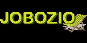 Jobozio